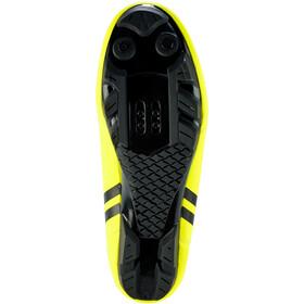 Red Cycling Products Mountain Winter I Zapatillas MTB, amarillo/negro
